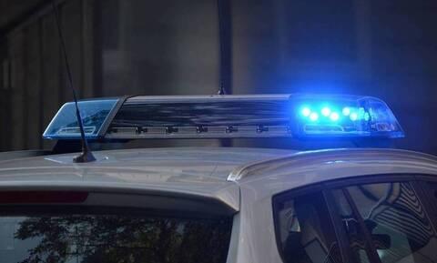 Άγριο έγκλημα στην Άρτα: Πυροβόλησε και σκότωσε τον ξάδερφό του στη μέση του δρόμου