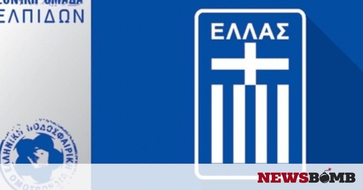facebookethniki elpidwn