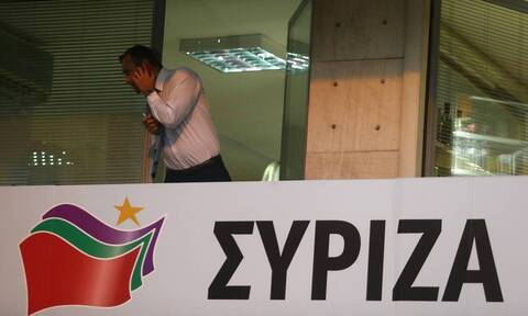 ΣΥΡΙΖΑ: Τα «κουκιά» για την Εξεταστική Επιτροπή βγήκαν – Πρεμιέρα για το «αντιΜητσοτάκης» μέτωπο