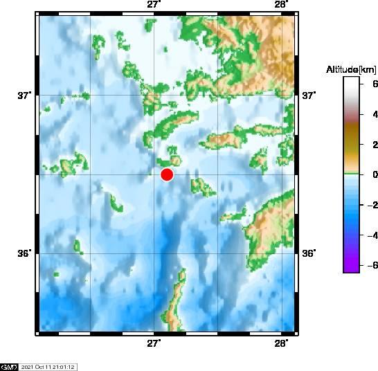 map noa2021tytbg