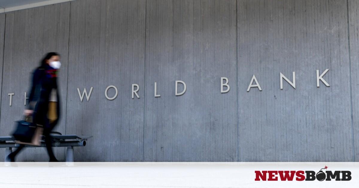 facebookWorld Bank