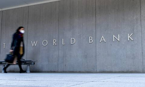 Το χρέος των φτωχών χωρών αυξήθηκε κατά 12% το 2020 - Έφτασε τα 860 δισ. δολάρια