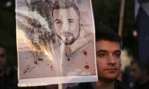 Να συνεχιστεί η έρευνα για τον θάνατο Κατσίφα διέταξε το δικαστήριο Αργυροκάστρου