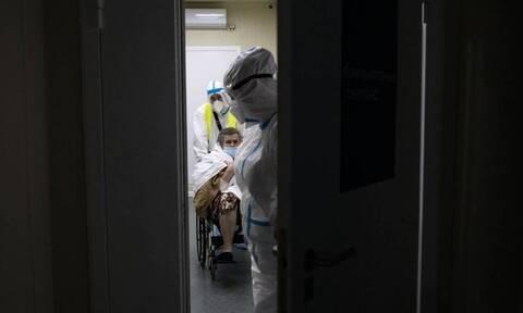 Γρίπη: Φόβοι για επιθετική εξάπλωσή της - Τι λένε οι επιστήμονες