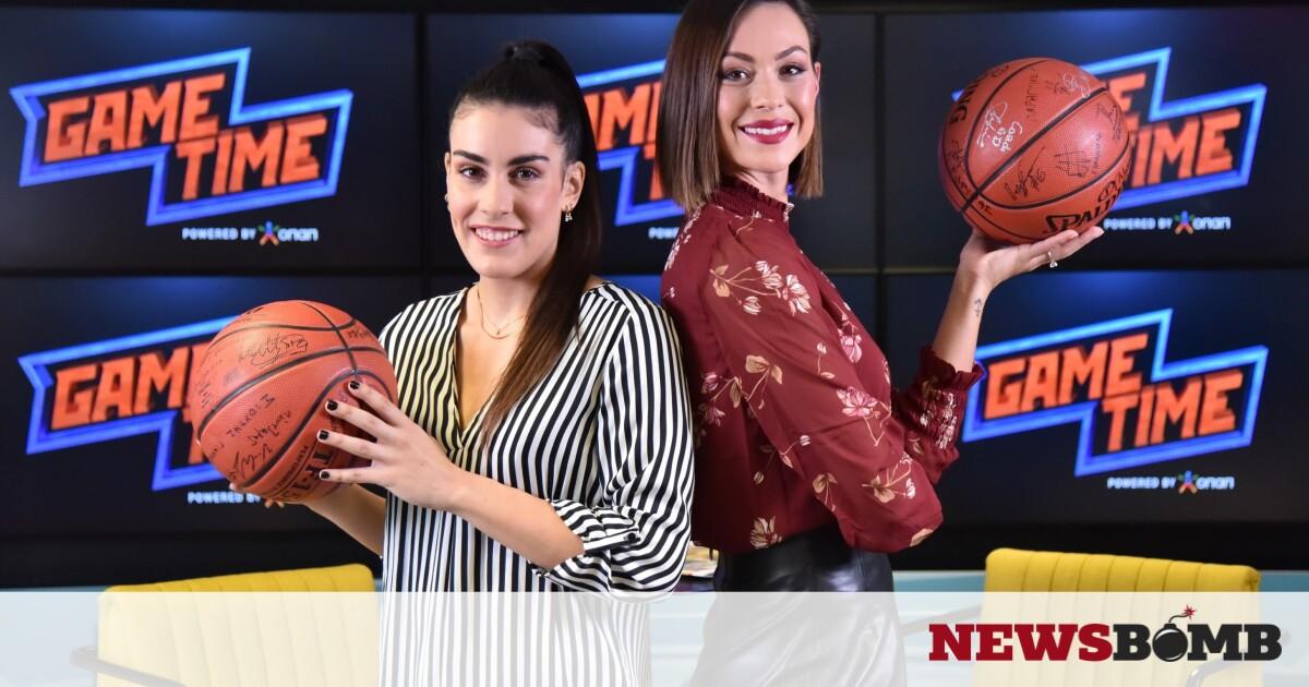 facebookopap game basket