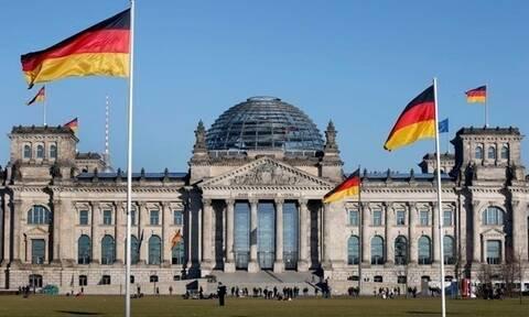 Γερμανία: Συνεχίζονται οι διερευνητικές επαφές των κομμάτων