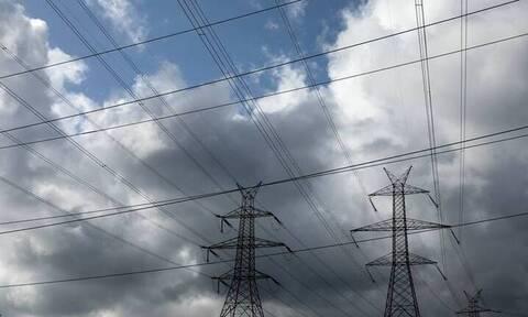 Το διπλό... δράμα της ενεργειακής κρίσης: Δεν τελειώνει εδώ το πάρτι της ακρίβειας...