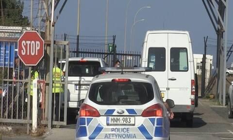Κύπρος: Στην Πάφο κλιμάκιο του FBI για αεροσκάφος - μυστήριο (video)