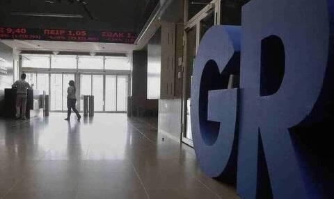 Συνεχίζονται οι πιέσεις στην ελληνική αγορά ομολόγων