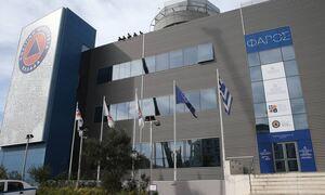 Κακοκαιρία Μπάλλος: Έκτακτη τηλεδιάσκεψη με τις 13 Περιφέρειες - Σε ετοιμότητα ο κρατικός μηχανισμός