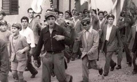 Θλίψη στην Κύπρο: Πέθανε η αγωνίστρια της ΕΟΚΑ Μαρούλα Καραολή -Στασή