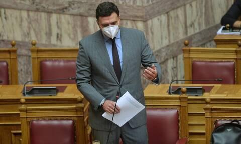 Kikilias: The tourist season in Greece still actively underway