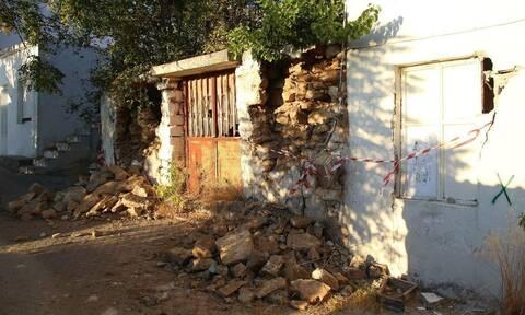Σεισμός στην Κρήτη: Ταρακουνήθηκε και η Κύπρος
