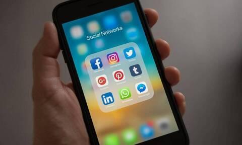 Νέα προβλήματα λειτουργίας σε Facebook, Instagram και WhatsApp