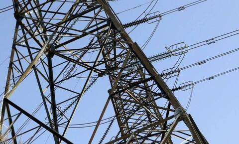 Διακοπή ρεύματος ΤΩΡΑ στην Αθήνα