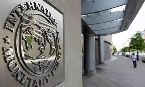 Κύπρος: Βλέπει «απογείωση» της κυπριακής οικονομίας το ΔΝΤ