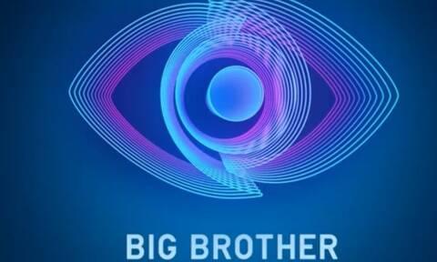 Big Brother Spoiler: Νέα οικειοθελής αποχώρηση – Ποιος παίκτης φεύγει (video)