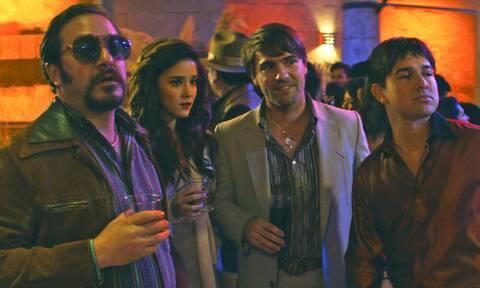 Narcos: Mexico - Το trailer της τελευταίας σεζόν είναι έπος!