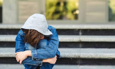 Νέο περιστατικό bullying στον Γαλατά: Μαθητής Γυμνασίου έσβησε τσιγάρο πάνω σε μικρότερο μαθητή