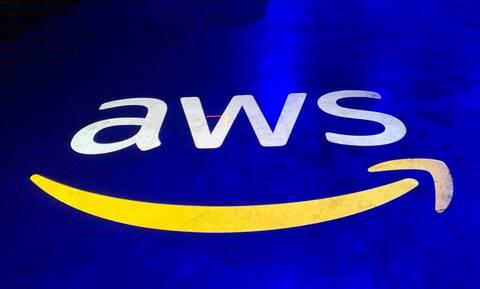 ΟΑΕΔ - Amazon Web Services: Συνεχίζονται οι αιτήσεις του προγράμματος για 1.000 ανέργους