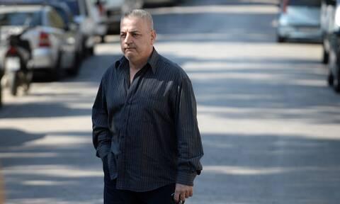 Δολοφονία Ζέμπερη: Ξεσπά ο πατέρας της άτυχης εφοριακού - «Το κορίτσι δεν γυρίζει πίσω» (vid)