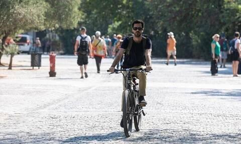 Kineo: Το αύριο στις μετακινήσεις είναι η μικροκινητικότητα