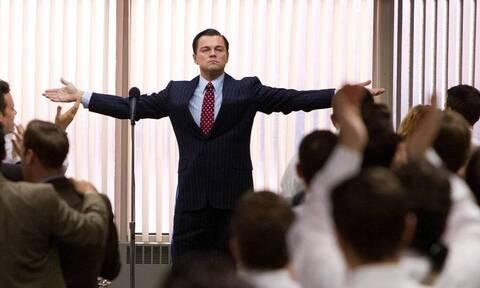 Wolf of Wall Street: Πόσα έβγαζε ο αληθινός Jordan Belfort;