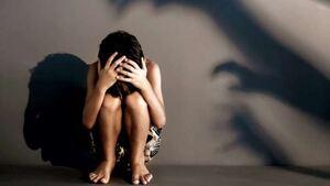 Προκαλεί στην απολογία του ο θείος που βίαζε τα ανίψια του: Το έκανα αλλά το έχω μετανιώσει