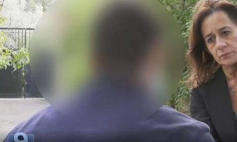 Γαλατάς: «Μάστιγα» το bullying – Καταγγελίες και για εκβιασμό κοριτσιών με γυμνές φωτογραφίες