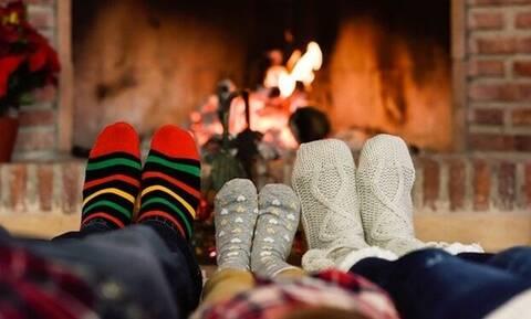 Θέρμανση 2021-22: Ο φετινός χειμώνας και ο κατάλληλος τρόπος να θωρακίσουμε το σπίτι μας