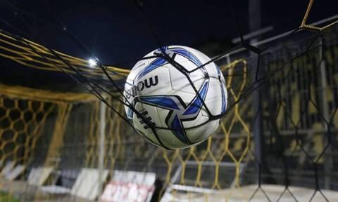 Τα ευρωπαϊκά πρωταθλήματα επιστρέφουν με ανοιχτά όλα τα μέτωπα
