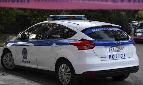 Θεσσαλονίκη: Παράτυποι μετανάστες μοίραζαν πλαστά rapid test