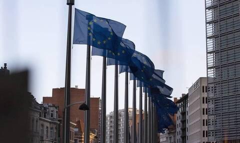 Источник рассказал о возможном ответе Европы на энергетический кризис