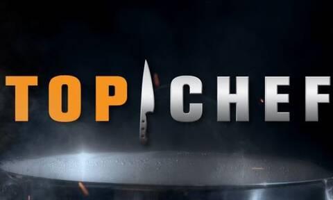 Top Chef: Πρόωρο τέλος για το reality μαγειρικής του ΣΚΑΪ - Πότε ξεκινά το Survivor (vid)