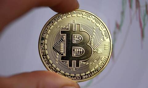 Σε νέο κλοιό πιέσεων το Bitcoin