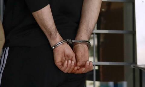 Θεσσαλονίκη: Προφυλακιστέος ο 58χρονος που κατηγορείται για τον θάνατο 59χρονου ύστερα από συμπλοκή