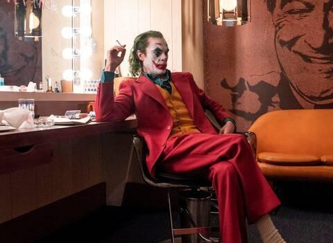 Joker: 10+1 πράγματα που θα θέλατε να ξέρετε για τον αγαπημένο αντιήρωα