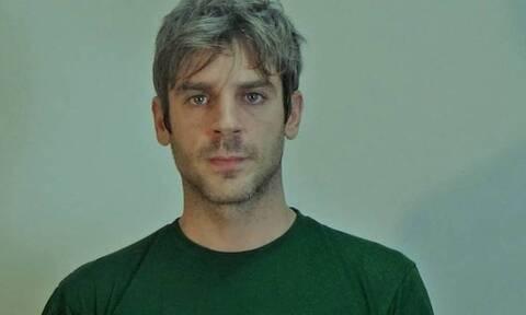 Χάρης Τζωρτζάκης: «Έχω αντιμετωπίσει την ξεφτίλα κάποιων ανθρώπων στο θέατρο»
