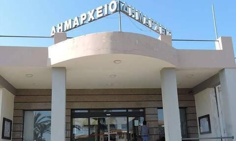 Προσλήψεις στον Δήμο Πλατανιά Χανίων: Λήγει η προθεσμία αιτήσεων