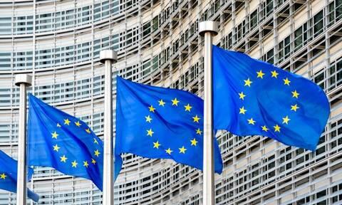 Ενεργειακή κρίση: Τα επτά μέτρα που προτείνει η Κομισιόν για την αντιμετώπιση των αυξήσεων