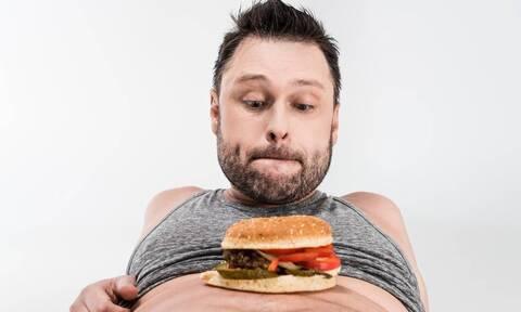 Πρήξιμο στο στομάχι; Τότε αυτές οι τροφές είναι για σένα