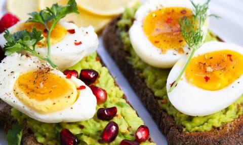 Ανοσοποιητικό: Πέντε φαγητά που το θωρακίζουν