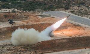 Κρήτη: Γίνεται το μάτι και το αυτί των Ενόπλων Δυνάμεων - Η καθοριστική κίνηση του Στρατηγού Φλώρου