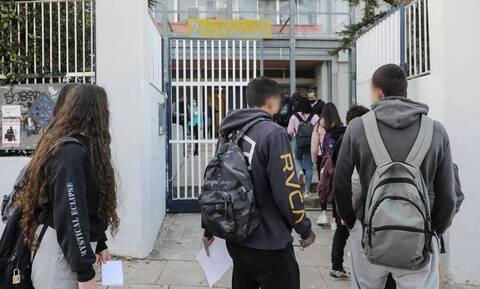Κορονοϊός: «Έκρηξη» κρουσμάτων σε μαθητές της Μαγνησίας - Το 27% όσων ασθενούν είναι παιδιά