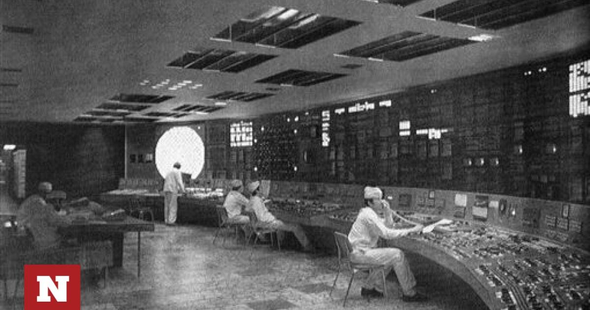 facebooktsernobyl