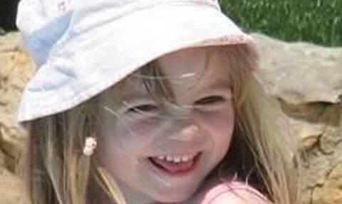 Μικρή Μαντλίν: Πρώην αστυνομικός «αθωώνει» τον Γερμανό παιδεραστή που είναι ύποπτος για την απαγωγή