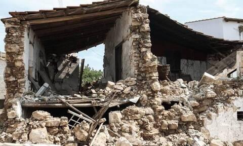 Σεισμός στην Κρήτη: Νέα πληρωμή για τους σεισμόπληκτους την Παρασκευή (15/10)