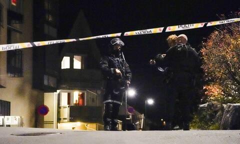 Νορβηγία: Τους πέντε έφτασαν οι νεκροί από την επίθεση με τόξο