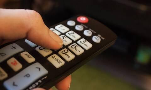Αλλάζουν τα τηλεοπτικά κανάλια: Πού και πότε θα πρέπει να επανασυντονίσετε τις τηλεοράσεις σας