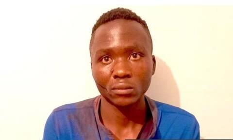 Συναγερμός στην Κένυα: Επικίνδυνος δολοφόνος παιδιών δραπέτευσε από τα χέρια της αστυνομίας
